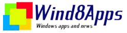 Wind8Apps_Logo