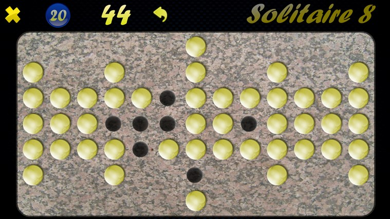 Screenshot_341831_1000002