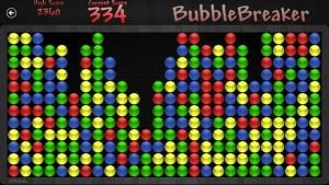 screenshot_05112015_234830
